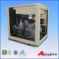 usado fábrica de parafuso rotativo compressor de ar para a venda