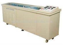 اختبار الأسفلت يونة gd-4508c/ للإسفلت اختبار ليونة المواد