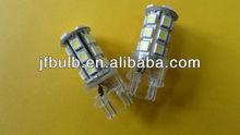 T10 9SAMD LED auto bulb