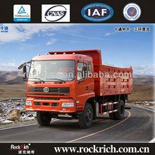 Sitom 4x2 Heavy Dump truck 20 ton Best Selling Truck Tipper