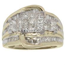 produttore di porcellana moda costume gioiello 3 carati cubic zirconia anelli di fidanzamento