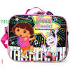 School Lunch Tote,Kids Thermal Tote Box Bags