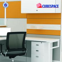 office furniture, furniture for big people