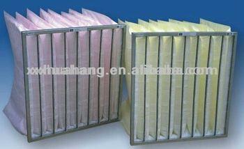 BEST SELLING micron poly mesh Filter Bag, micron nylon mesh filter bags