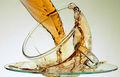 2013 venda quente vinho linha de engarrafamento