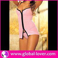 2015 hot sale lingerie+transparente+sexy+adulte