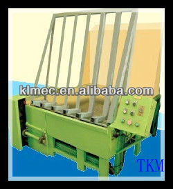 Brass Radiator Testing Machine