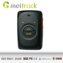 GPS Navigation Ford Focus MT90