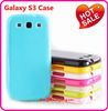 Galaxy S3 Case, Mobile Phone Case for samsung galaxy s3 i9300