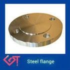steel flange , royal china plates