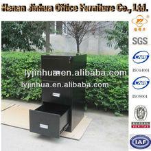 Iron Filings Cabinet Cheap Metal Filing Cabinet