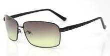 2014 new men driver sunglasses