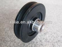 491Q-1005015,toyota hiace 4Y/491Q crankshaft pulley