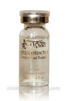 High Quality Organic Plant VC Acne Treatment Serum vitamin c serum for pigmented skin