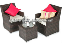 outdoor camping furniture coffe chair and table camping furniture DW-AC017/DW-GT28