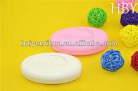 Toilet soap,wholesale soap,skin witening cream