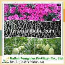 FYF fertilizer/leonardite/humic acid