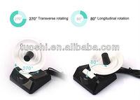 Radar adaptador USB WIFI RT3070,10 dbi radar antenna,150M
