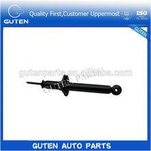 auto shock absorber for Suzuki 442039/552024/4170065C00 4170085510/442047