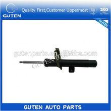 auto shock absorber for Suzuki 4180052A00/4180051A00/1182/E2132/342012/4170077550 4170077560/442049