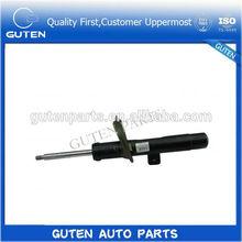 auto shock absorber for Suzuki 4160058010 4160058040 4160058410 4160064010 4160064040