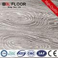 12mm dicke textur laminatboden ac3 holz marmor treppenstufen 0279