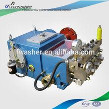 LF-72/22 water jetting pumps, high pressure jet pump
