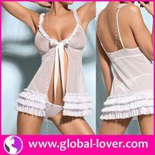 2015 hot sale fantasy lingery