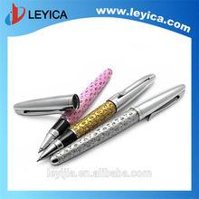 2013 Hot custom Promotional Pen Metal Pen