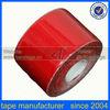 high elastic water proof colored adhesive Han's tape