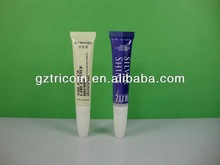 tube cosmetic factory