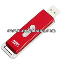 Promotional 2TB USB Flash Drive For Wholesale