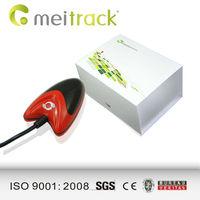 Software GPS Tracker Powerful than tk102 software ,Waterproof GPS Kit MVT100 Anti-Theft