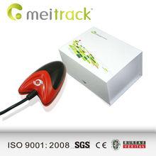 Cell Phone GPS Tracking , Inbuilt GPS/GSM antenna