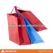 wholesale paper handbags for sale