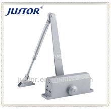 automatic fire door closers JU-071