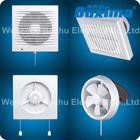 Bathroom Exhaust Fan Size 4 Inch,5 Inch,6 Inch,8 Inch