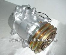 car air conditioner 507 compressor SD507 SAGA 5108
