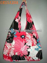 Tote bag, handbag, shopping bag