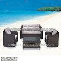 De luxo de alta qualidade sofá sofás projetos sofá da tela 2021 *