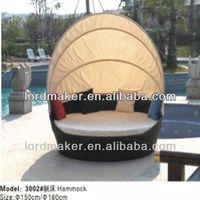 furniture miami outdoor 3002#