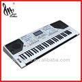 musica tastiera arabo