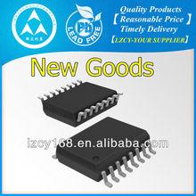 (electronics components) MAXIM ORIGINAL IC MAX202ESE