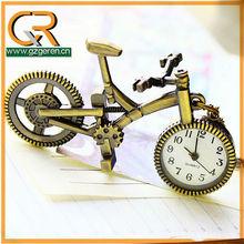 10o watch pendant cheap pocket bike