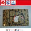 Diesel engine ISF Lub Oil Clr Hsg gasket 4990276