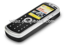 Talking Mobile phone toy