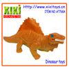 28Cm New Gift 2014 Toys Non-toxic Dino Toy Funny Dinosaur Toy