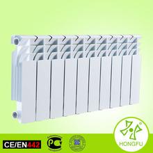 China home new room water heater aluminum Radiators