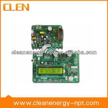 0A-60A 0A-10A 600W 12v 10 amp power supply
