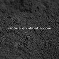 polvo del carbón de leña de madera de carbón activado
